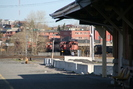 2006-04-29.9016.Sudbury.jpg
