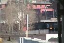 2006-04-29.9016.Sudbury.mpg.jpg