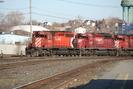 2006-04-29.9017.Sudbury.jpg