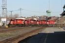 2006-04-29.9019.Sudbury.jpg