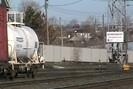 2006-04-29.9023.Sudbury.mpg.jpg