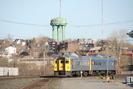 2006-04-29.9024.Sudbury.jpg