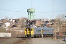 2006-04-29.9025.Sudbury.jpg