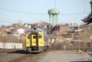 2006-04-29.9027.Sudbury.jpg