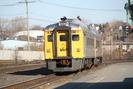 2006-04-29.9028.Sudbury.jpg
