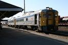2006-04-29.9035.Sudbury.jpg
