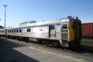 2006-04-29.9039.Sudbury.jpg