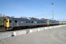 2006-04-29.9042.Sudbury.jpg