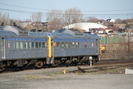 2006-04-29.9046.Sudbury.jpg