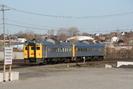 2006-04-29.9047.Sudbury.jpg