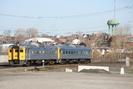 2006-04-29.9048.Sudbury.jpg