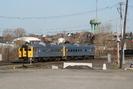 2006-04-29.9049.Sudbury.jpg