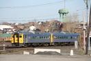 2006-04-29.9050.Sudbury.jpg