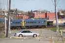 2006-04-29.9052.Sudbury.jpg