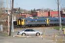 2006-04-29.9053.Sudbury.jpg
