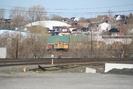 2006-04-29.9054.Sudbury.jpg