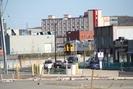 2006-04-29.9055.Sudbury.jpg