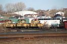 2006-04-29.9056.Sudbury.jpg