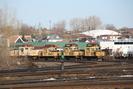 2006-04-29.9057.Sudbury.jpg
