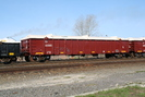 2006-04-29.9064.Sudbury.jpg
