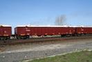 2006-04-29.9066.Sudbury.jpg