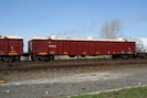 2006-04-29.9068.Sudbury.jpg