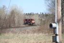 2006-04-29.9112.St_Cloud.jpg