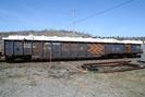 2006-04-29.9142.St_Cloud.jpg
