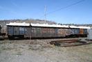 2006-04-29.9143.St_Cloud.jpg