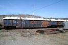 2006-04-29.9144.St_Cloud.jpg