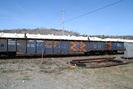 2006-04-29.9145.St_Cloud.jpg