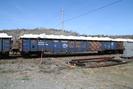 2006-04-29.9146.St_Cloud.jpg