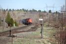 2006-04-29.9182.St_Cloud.jpg