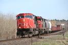 2006-04-29.9184.St_Cloud.jpg