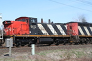 2006-04-29.9224.St_Cloud.jpg