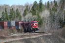2006-04-29.9248.St_Cloud.jpg