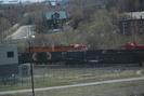 2006-04-29.9275.Sudbury.jpg