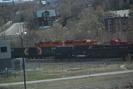 2006-04-29.9277.Sudbury.jpg