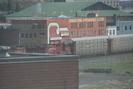2006-04-29.9282.Sudbury.jpg
