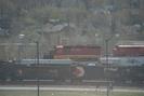 2006-04-29.9283.Sudbury.jpg