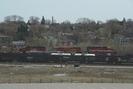 2006-04-29.9286.Sudbury.jpg