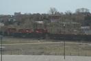 2006-04-29.9287.Sudbury.jpg