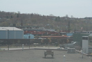 2006-04-29.9288.Sudbury.jpg