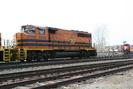 2006-04-29.9305.Sudbury.jpg