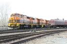 2006-04-29.9311.Sudbury.jpg