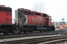 2006-04-29.9320.Sudbury.jpg