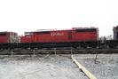2006-04-29.9324.Sudbury.jpg