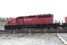 2006-04-29.9326.Sudbury.jpg