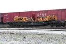 2006-04-29.9327.Sudbury.jpg
