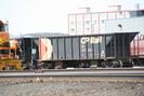 2006-04-29.9335.Sudbury.jpg